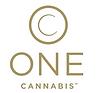 OCG logo 1.png