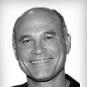 Interview with Steve Klein (FLOWR)