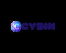 Cybin_logo_horizontal_png.png