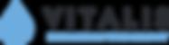 Vitalis Extraction Technology Logo Main.