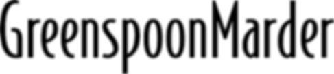 Greenspoon Marder.jpg