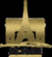mj-paris_logo_small.png