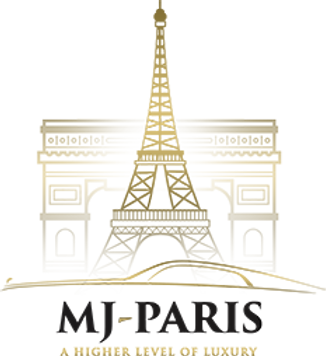 mj-paris_logo_small.png