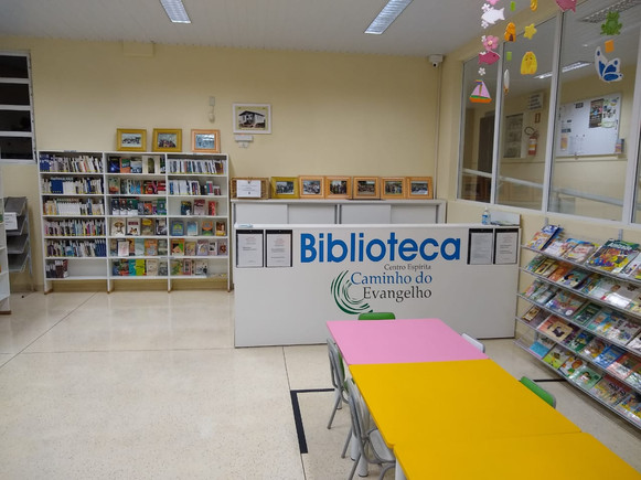 Livraria Biblioteca 05.jpeg