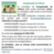 Evang_crianças.JPG