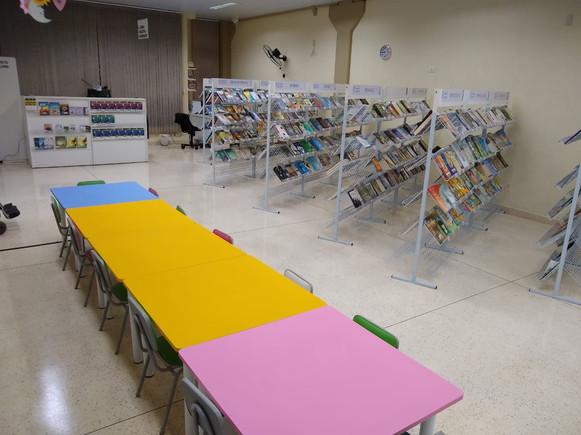Livraria Biblioteca 02.jpeg
