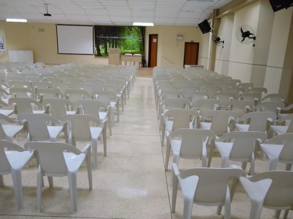 Auditório 07.jpeg