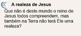 Kardec - O EVG _ A Realeza de Jesus.jpg