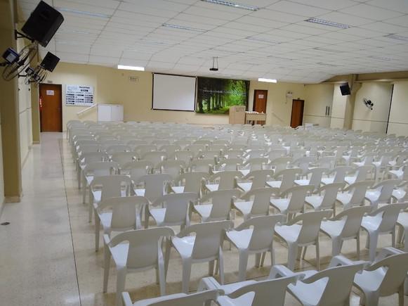 Auditório 05.jpeg