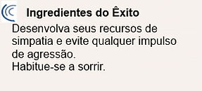 André_Luiz_-_Respostas_da_Vida_-_Ingredi