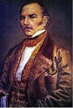 Allan Kardec.JPG