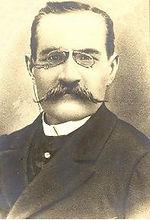 Léon Denis.JPG