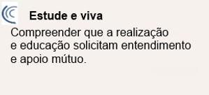 André_Luiz_-_Estude_e_viva_-_estude_e_vi