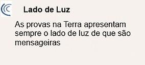 Lado de Luz.jpg
