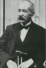 Gabriel Delanne.JPG