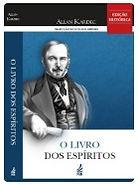 O_Livro_dos_Espíritos.jpg