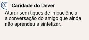 André_Luiz_-_Apostila_da_Vida_-_Caridade