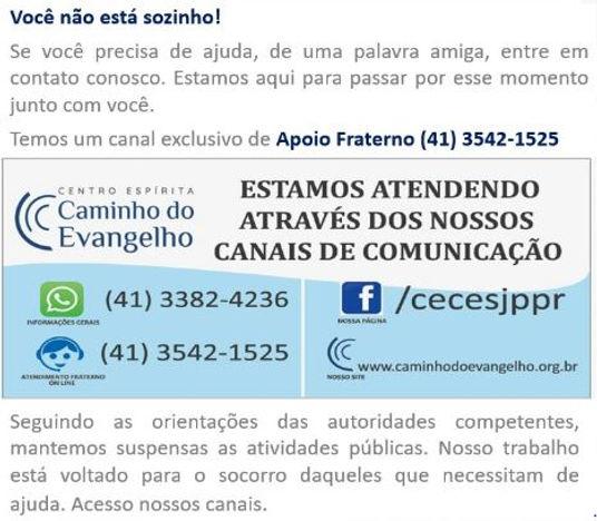 Comunica 16052020.JPG
