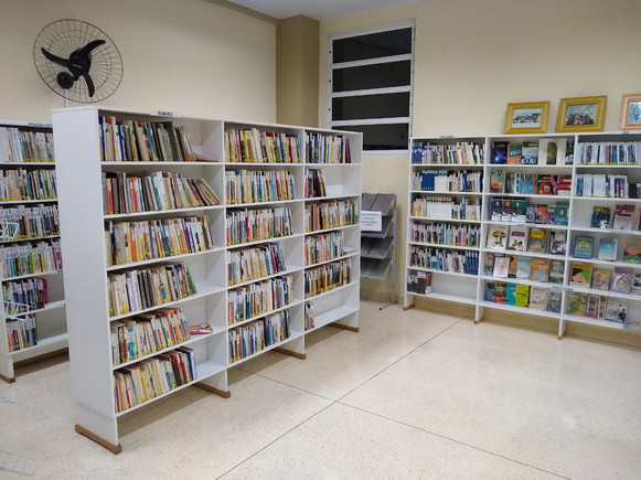 Livraria Biblioteca 04.jpeg