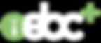 EBC+_Logo_v2-Wit-v3.png