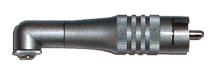 20,000RPM Screw Type Prophy Head