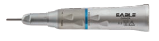 NSK Style 1:1 Straight Nose Cone by Sable Industries