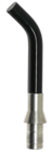 Curing Light Guide - Black