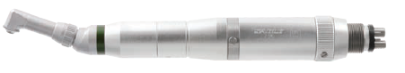 NSK Style Hygienist Screw-In E-Type Prophy Package 2 by Sable Industries