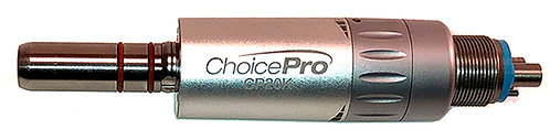 ChoicePro 20K Motor