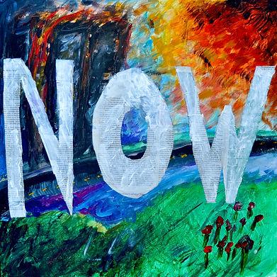 This is Now ARTWORK.jpg