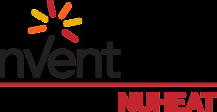 nVent_Nuheat_Logo_RGB_F2 (1).png