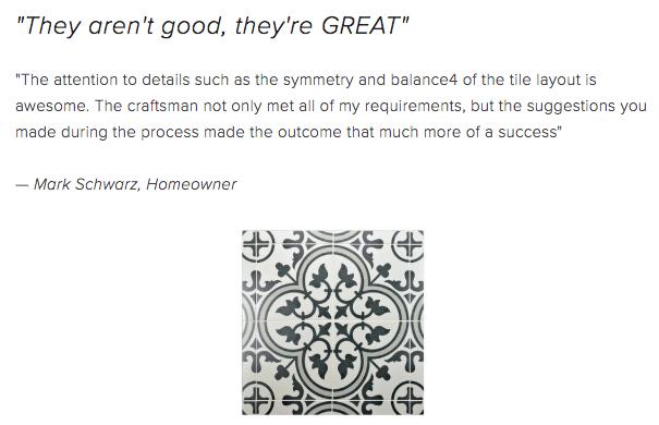 Cox Tile Reviews 11.png