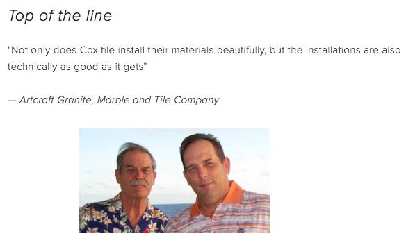 Cox Tile Reviews 7.png