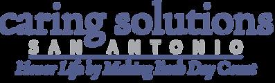 San Antonio Caregiver Jobs