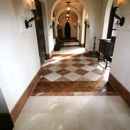 Cox Tile Image 9