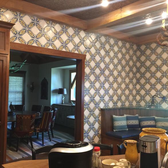 Cox Tile Image 36