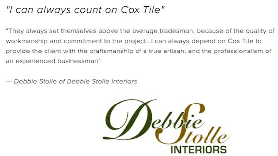 Cox Tile Reviews 10.png