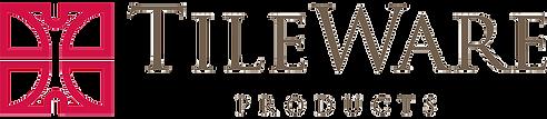 Tile+Ware+logo.png