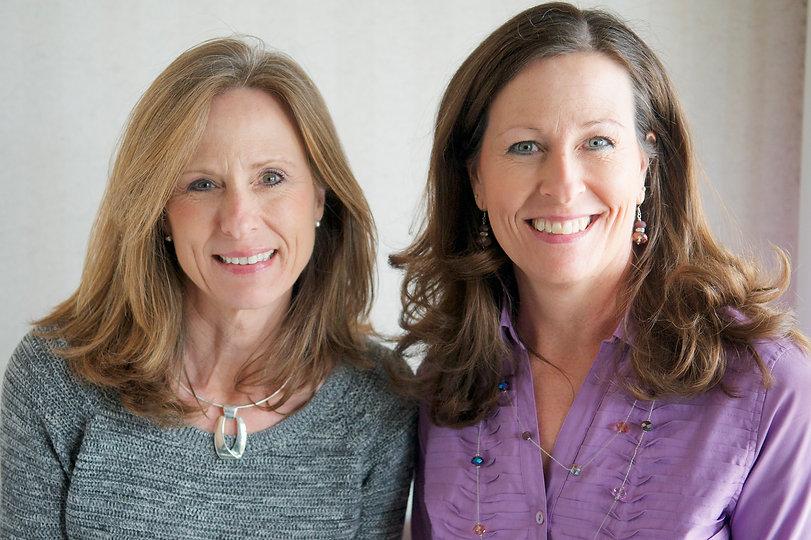Debbie and Karen.jpg