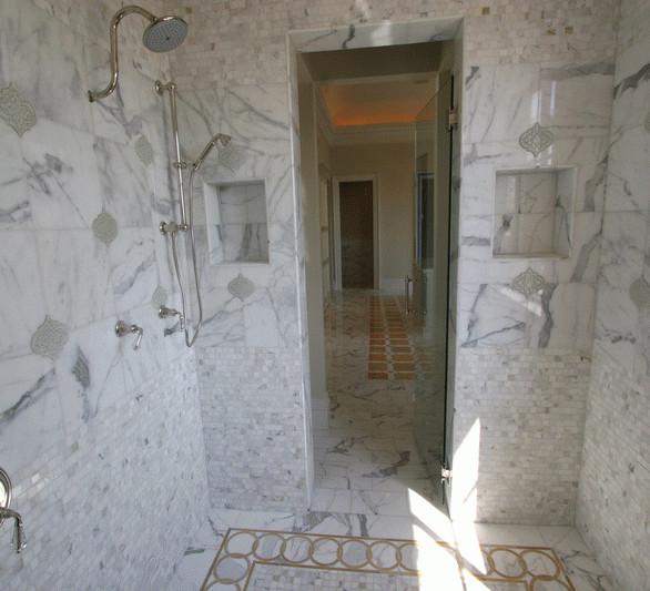 Cox Tile Image 3