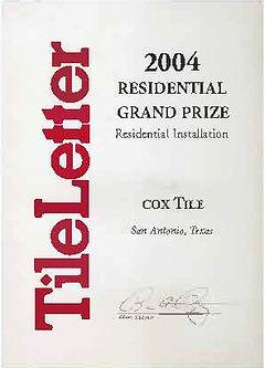 Cox+Tile+San+Antonio+TileLetter+2004.jpg