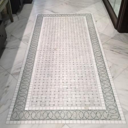 Cox Tile Image 17