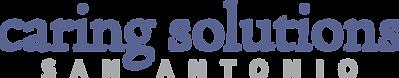 CS Logo_No Tag_RGB.png