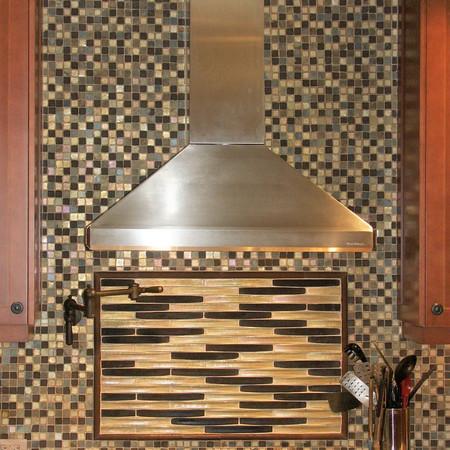 Cox Tile Image 24