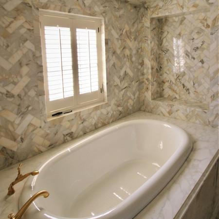 Cox Tile Image 32