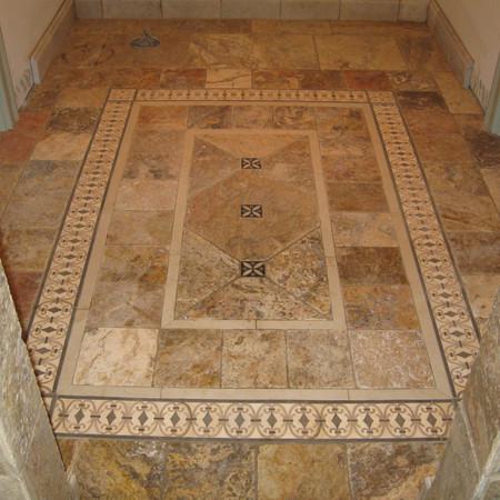 Cox Tile Image 42