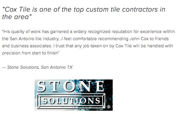Cox Tile Reviews 2.png