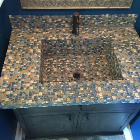Cox Tile Image 40