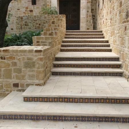 Cox Tile Image 6