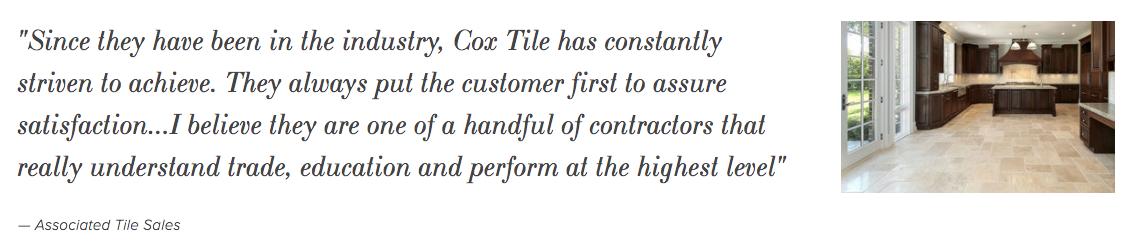 Cox Tile Reviews 3.png